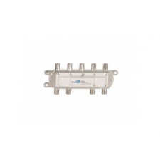 TSF-08 8 Way RF splitter